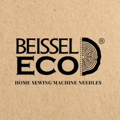 Beissel ECO