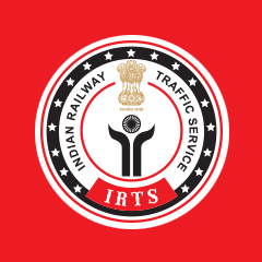 Indian Railway Traffic Service IRTS