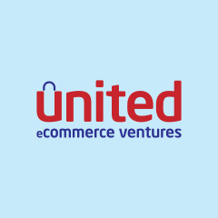 United eCommerce Ventures
